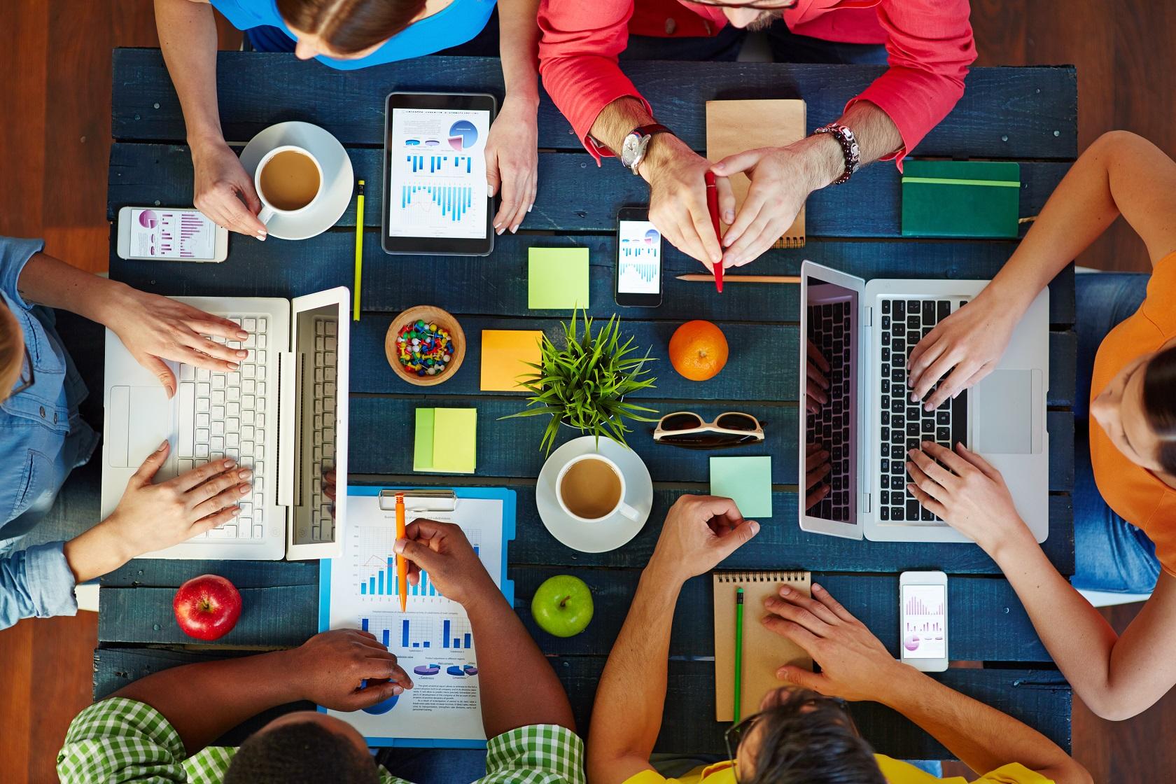Как сделать бизнес на фрилансе фрилансер поддержка сайтов