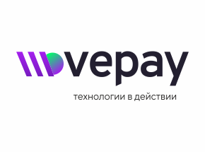 vepay_3_light.png